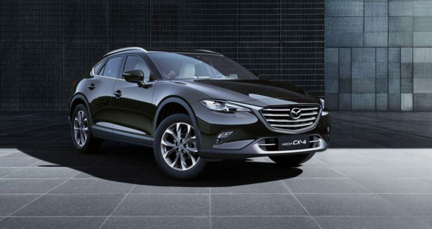 2017_mazda-news-cars-cx4-crossover-suv-china-beijing-motor-show-auto-show-white-offroad-black
