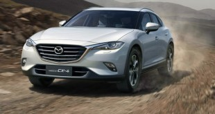 2017_mazda-news-cars-cx4-crossover-suv-china-beijing-motor-show-auto-show-white-offroad-cropped