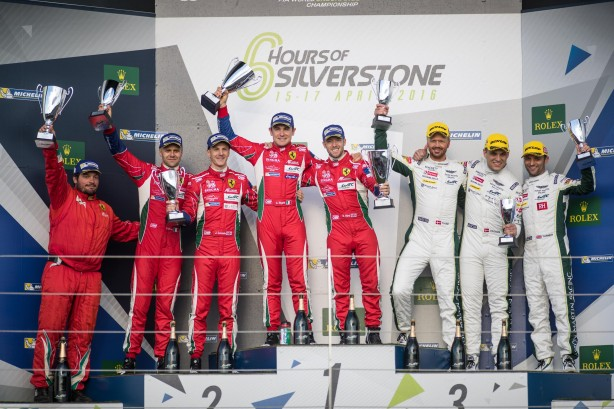 silverstone-raceway-double-podium-aston-martin-cars-news-car-racing-race-6-hours