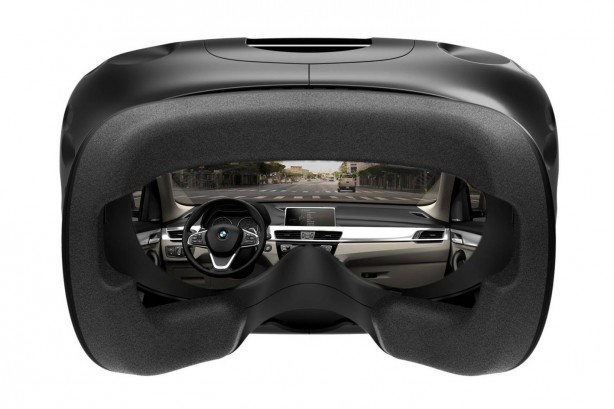 BMW-car-news-employs-HTC-Vive-VR-for-new-vehicle-development-headset-01