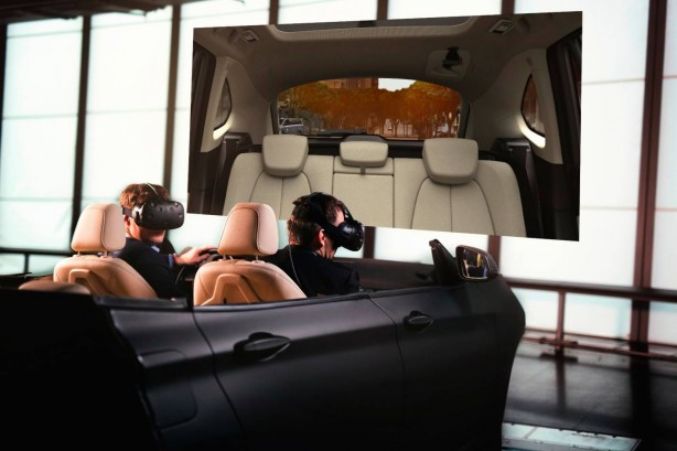 BMW-car-news-employs-HTC-Vive-VR-for-new-vehicle-development-mixed-reality-02