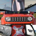Jeep-Hints--renegade