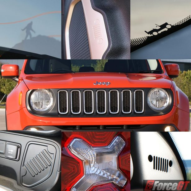 jeep-renegade-easter-eggs