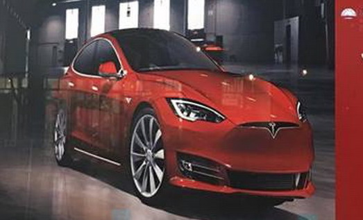Tesla-Model-S-2017-facelift-tesla-store-cropped