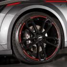 abt audi tts 120 years 20-inch wheel