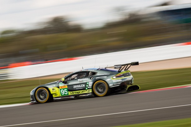 aston-martin-cars-news-silverstone-raceway-6hours-fia-double-poduium-side