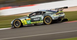 aston-martin-cars-news-silverstone-raceway-6hours-fia-double-poduium-side-cropped