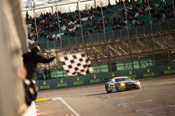 aston-martin-cars-news-silverstone-raceway-6hours-fia-double-poduium-win