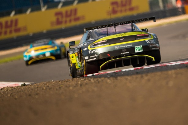 aston-martin-cars-news-silverstone-raceway-6hours-fia-double-poduium-win-rear-