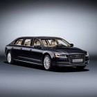audi-cars-news-a8-l-limo-exclusive-one-off