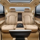 audi-cars-news-a8-l-limo-exclusive-one-off-interior-1