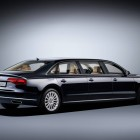 audi-cars-news-a8-l-limo-exclusive-one-off-quarter