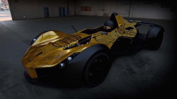 bac-cars-news-forcegt-mono-bacmono-gumball-3000-race-supercar-hypercar-singleseat-gold-wrap