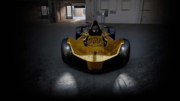 bac-cars-news-forcegt-mono-front-bacmono-gumball-3000-race-supercar-hypercar-singleseat-gold-wrap