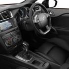 citroen-ds-4-crossback-interior