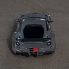 ferrari-f12berlinetta-widebody-novitec-rosso-rear