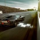 ferrari-f12berlinetta-widebody-novitec-rosso-rear-quarter2