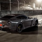 ferrari-f12berlinetta-widebody-novitec-rosso-rear-quarter3