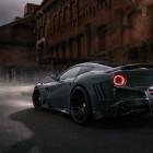 ferrari-f12berlinetta-widebody-novitec-rosso-rear-quarter4