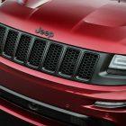 forcegt jeep grand cherokee srt black roof
