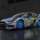 ford-cars-2016-FordFocus-focus-rs-rx-01