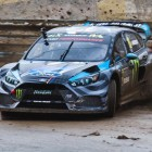 ford-cars-news-ford-focus-rs-rx-rsrx-ken-block-rallycross-cropped-portugal-2016