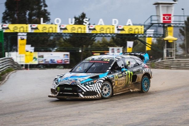 ford-cars-news-ford-focus-rs-rx-rsrx-ken-block-rallycross-portugal-2016-2