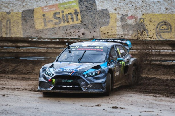 ford-cars-news-ford-focus-rs-rx-rsrx-ken-block-rallycross-portugal-2016