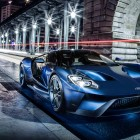 ford-gt-front