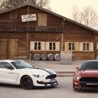 ford-mustang-gt-geiger-cars-cars-news-tuning-forcegt-2