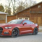 ford-mustang-gt-geiger-cars-cars-news-tuning-forcegt-3