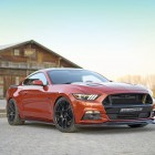 ford-mustang-gt-geiger-cars-cars-news-tuning-forcegt-4