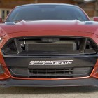 ford-mustang-gt-geiger-cars-cars-news-tuning-forcegt-5