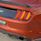 ford-mustang-gt-geiger-cars-cars-news-tuning-forcegt-8