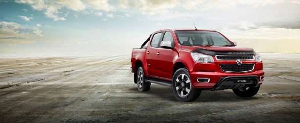 holden-car-news-new-line-of-active-lifestyle-tailored-vehicles-released-trax-active-traxactive-colorado-trailbazer-storm-colorado-wide03