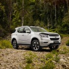 holden-car-news-new-line-of-active-lifestyle-tailored-vehicles-released-trax-active-traxactive-colorado-trailbazer-storm-woods-06