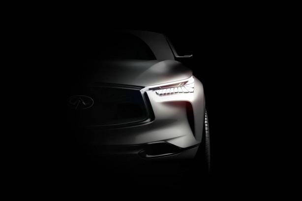 infiniti-cars-news-forcegt-qx-sport-inspiration-concept-car-2016-beijing-auto-show-motor-front-teaser