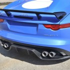 jaguar-f-type-project-7-rear-bumper