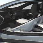 leeco lesee concept interior