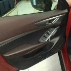 mazda-cx-4-cx4-leaked-images-beijing-motor-show-2016-02