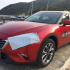 mazda-cx-4-cx4-leaked-images-beijing-motor-show-2016-06