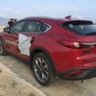 mazda-cx-4-cx4-leaked-images-beijing-motor-show-2016-08