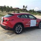mazda-cx-4-cx4-leaked-images-beijing-motor-show-2016-10
