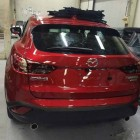 mazda-cx-4-cx4-leaked-images-beijing-motor-show-2016-12