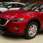 mazda-cx-4-cx4-leaked-images-beijing-motor-show-2016-15