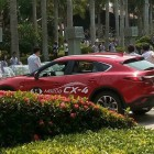 mazda-cx-4-cx4-leaked-images-beijing-motor-show-2016-18