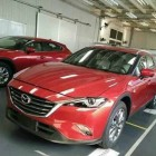 mazda-cx-4-cx4-leaked-images-beijing-motor-show-2016-19