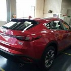 mazda-cx-4-cx4-leaked-images-beijing-motor-show-2016-20