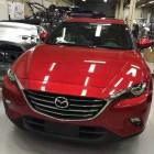 mazda-cx-4-cx4-leaked-images-beijing-motor-show-2016-21