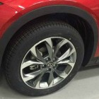 mazda-cx-4-cx4-leaked-images-beijing-motor-show-2016-22